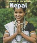 Nepal by E C Gofen (Hardback, 2014)