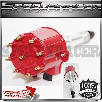 For 87-92 Cadillac GMC Chevy Pontiac V8 5.0//5.7L GM04 Ignition Distributor
