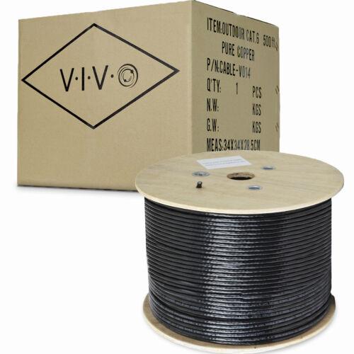 10pcs RJ45 Modular Plug Network Cable LAN Connector Plug End 8P8C CAT5 CAT5E #d