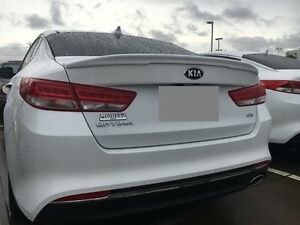 Image Is Loading For 2016 2019 Kia Optima Pre Painted Any