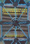 Explorers of the Southern Sky: A History of Australian Astronomy by Richard McGee, David Malin, Raymond Haynes, Roslynn D. Haynes (Paperback, 2010)