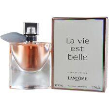 La Vie Est Belle by Lancome L'eau de Parfum Spray 1.7 oz