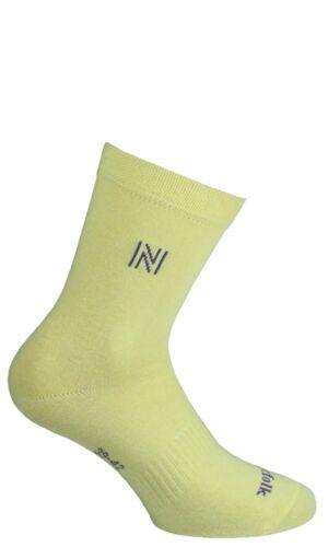 3 Pair Pack /'Victoria/' Women/'s Norfolk® Branded Casual Socks