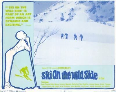 1967 THE WILD REBELS VINTAGE BIKER MOVIE POSTER PRINT STYLE A 36x24 9 MIL PAPER