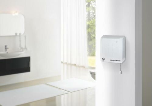 Klimaanlagen Heizgerate Laptronix 2000w Downflow Electric Fan Heater Wall Mounted For Bathroom Kitchen Haushaltsgerate Phongthuyhuynhmai Net