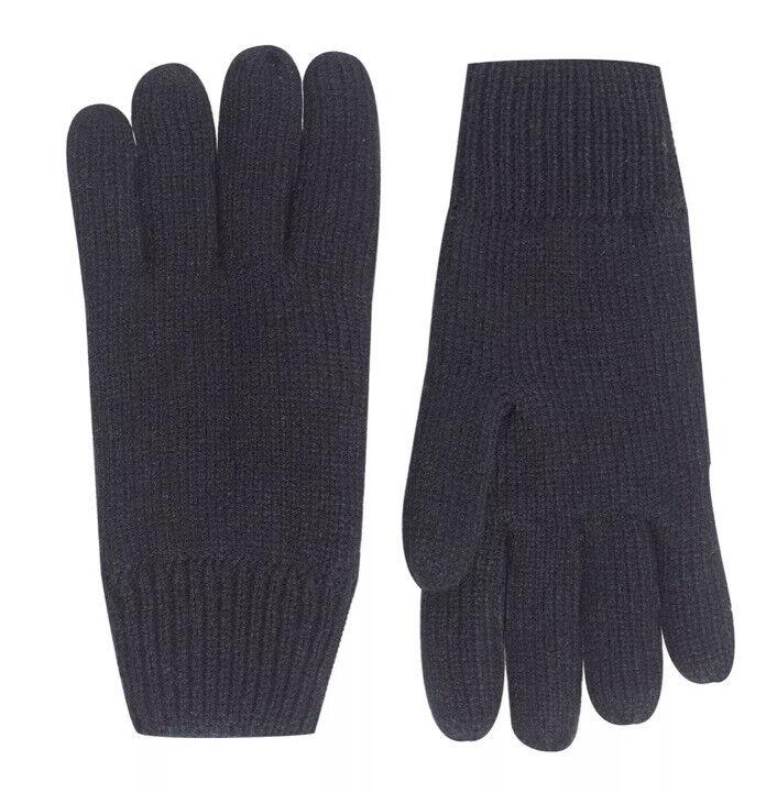 Black 3M Thinsukate Gloves Medium Large Size Burton