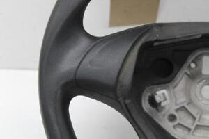 Wheel 2013 Doblo Fiat Vinyl 735520934 Steering Black XrXAxq