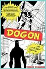 Dogon 9781440146046 by Donnie Simmons Paperback