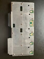 Agilent N5264 63005 Dsp Board 4 Assembly