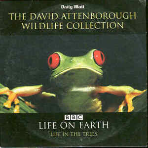 David-Attenborough-LIFE-ON-EARTH-LIFE-IN-THE-TREES-Natural-World-DVD