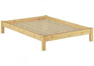 Bettgestell-Kiefer-natur-Futon-120x200-Massivholzbettgestell-Rollrost-60-35-12