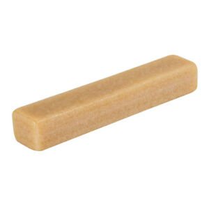 Sanding-Belt-Cleaning-Block-150-X-25-X-25Mm-Belts-Silverline-224688