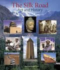 Silk Roads: Asian Adventures of Clara and Andre Malraux by Axel Madsen (Hardback, 1990)