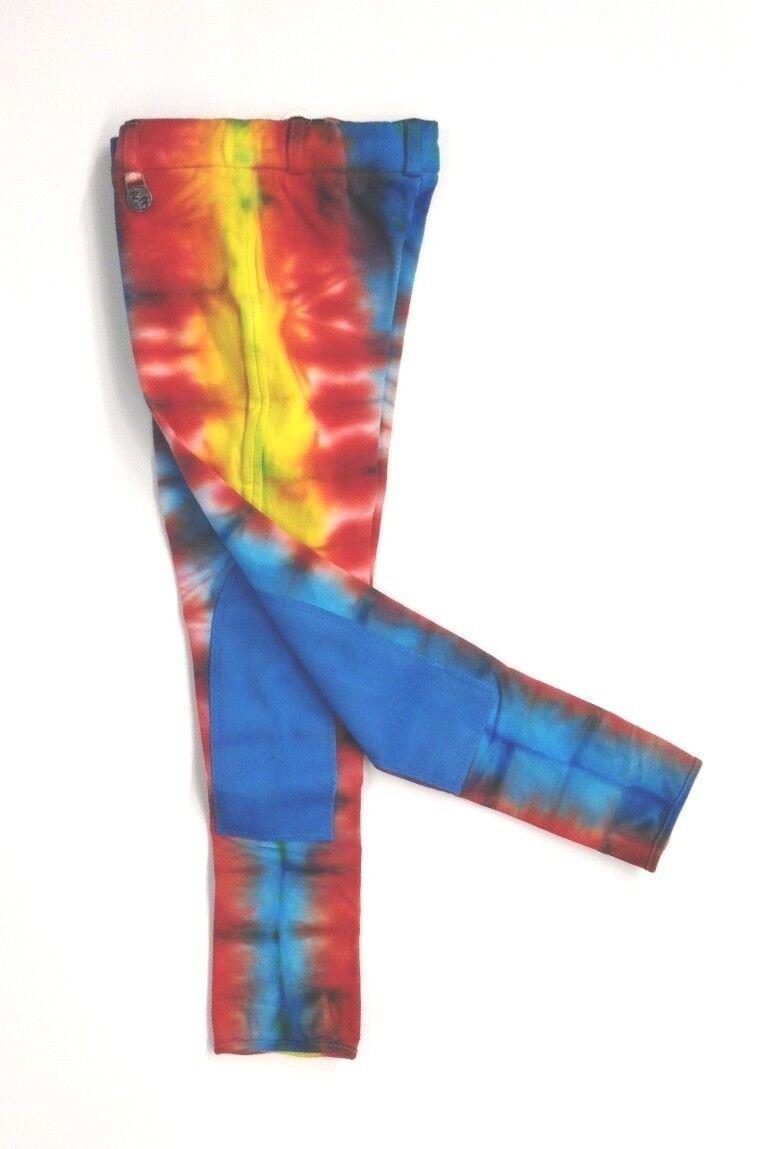 ldren's Tye Dye Knee Patch  Pull on Jod  order now enjoy big discount