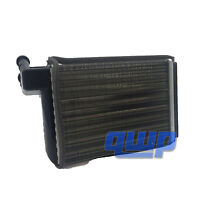Heater Core Fits 1974- Vw Golf Ⅰjetta Cabriolet Sciroccoⅰ171820041a