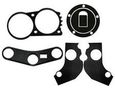 JOllify Carbon Set für Kawasaki ZX9R Ninja S014