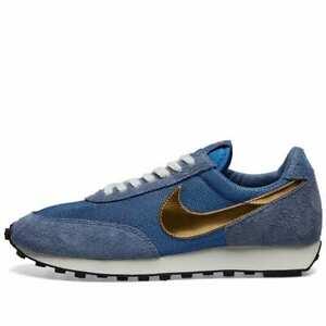 Nike-DAYBREAK-SP-Ocean-Nebbia-blu-oro-BV7725-400-UK-11