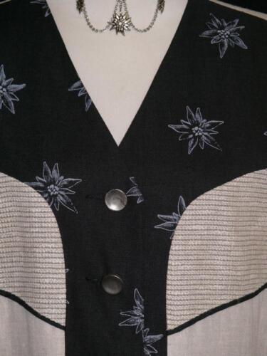 Occidental B41 Beige Lin 10 Femmes Veste Été 38 Robe 741587282709 Allemandes M Pantalon Costume Manteau rOgIwqOxd