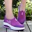 thumbnail 3 - Women-Casual-Shoes-Summer-Breathable-Shoes-Fashion-Comfortable-Mesh-Women-Shoes