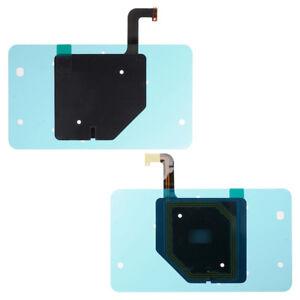 For-Sony-Xperia-Z5-Compact-NFC-Antenna-Sensor-Flex-Cable-Adhesive-E5803-E5823