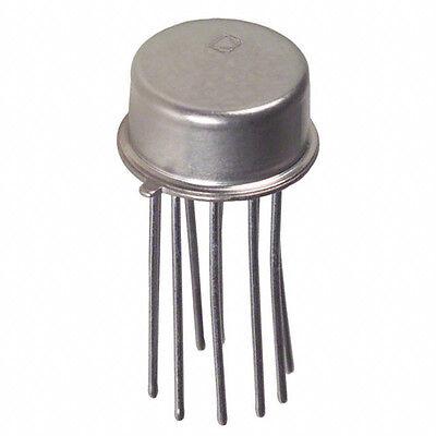 Transistor 2SC2458C TO-92
