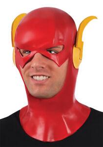 Flash Adult Flash Mask Mask Mask Adult Adult Flash Cowling Flash Cowling Cowling rrqfBpwx