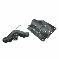 Spare Tire Carrier Amp Hoist Assembly For Ford F150 F250 Pickup Truck 924 526