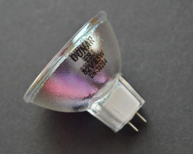 ESJ 82V 85W Bulb for ORBITEC 131232 PHILIPS 9248 USHIO 1000358 Halogen Lamp