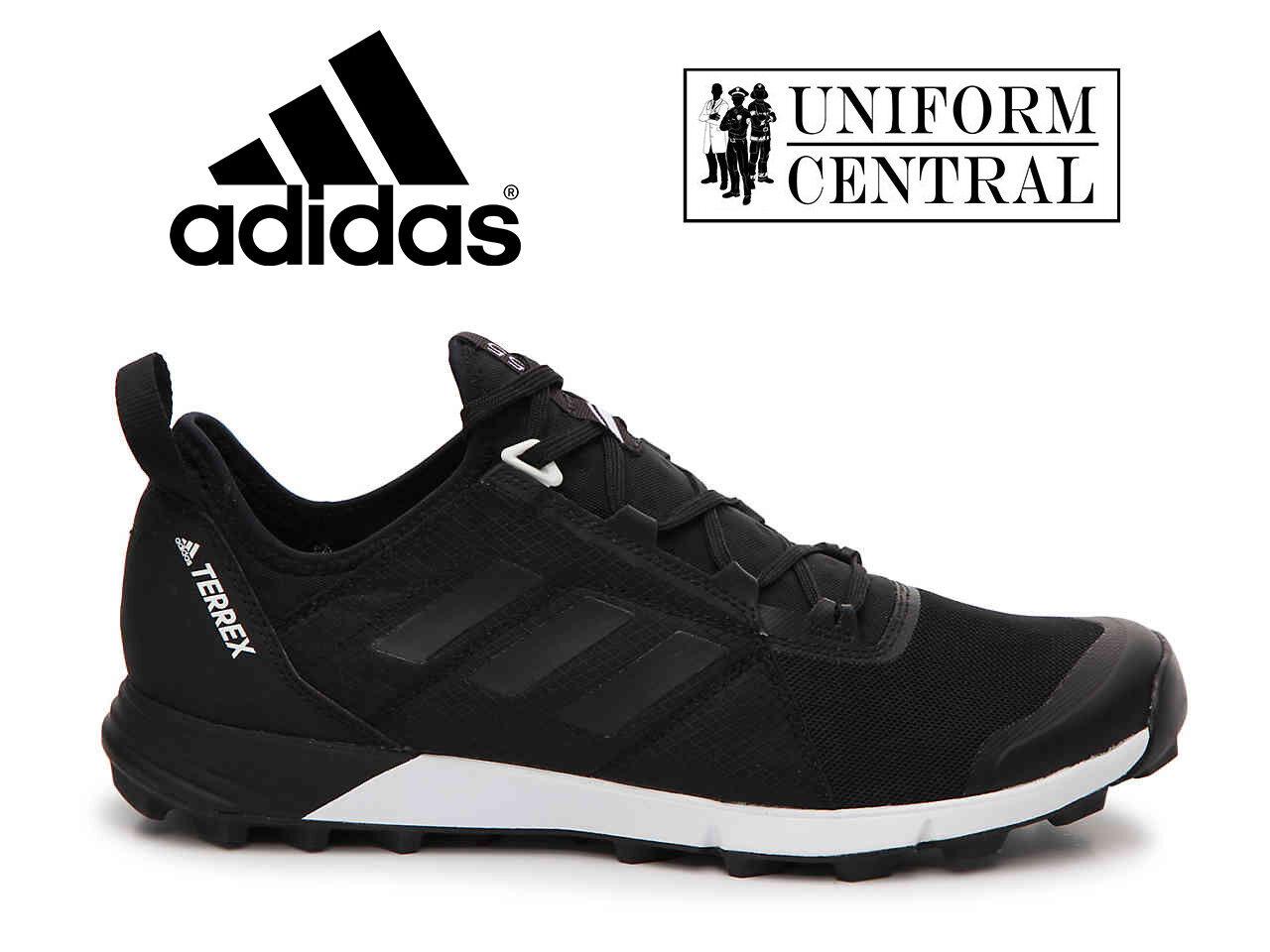 de nouveaux hommes est noir adidas terrex agravic athlétisme athlétisme agravic chaussures - cm7577 sentier de vitesse 21af3c