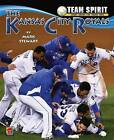 The Kansas City Royals by Professor of Civil Engineering and Director of the Centre for Infrastructure Performance and Reliability Mark Stewart (Hardback, 2012)