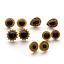 2018-New-Design-Long-Tassel-Stud-Earring-Set-For-Women-Bohemia-Fashion-Jewelry thumbnail 155