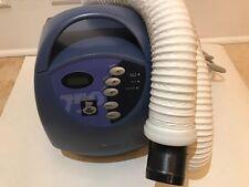 3M Bair Hugger Patient Warming Unit Model 750 Certified 1 Year Warranty excellnt