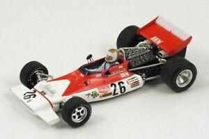 BRM-P153-Vern-Schuppan-GP-Belgium-1972-26-Spark