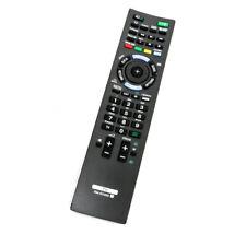 Ersatz Fernbedienung für Sony TVKDL-55EX725KDL-55HX701KDL-55HX750