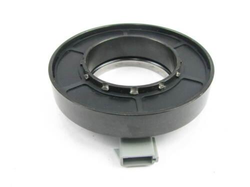 YB-401-A NEW Out Of Box F1OH-19D798-AA A//C Compressor Clutch Coil