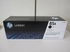 Original Toner HP 85A (CE285A)  LJet P1102 / P1102w / M1132 / M1212 / M1214 NEU