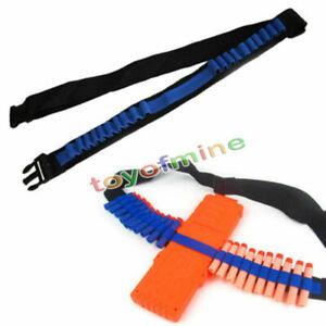 Spielzeug-Gewehr-Kugel-Schultergurt-fuer-Nerf-N-Strike-Elite-Blaster-Spielzeug