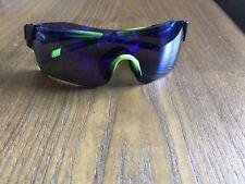 68accb37df item 8 New Unisex Smith Optics Pivlock Arena Max Sunglasses ChromaPop Sun  Green Mirror -New Unisex Smith Optics Pivlock Arena Max Sunglasses ChromaPop  Sun ...