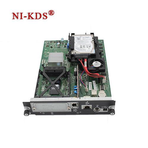 CE871-60001 CE871-69003 for HP CM 4540 Formatter Main Logic Board Printer Parts