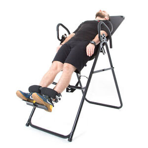 66fit-Professional-Inversion-Table-Back-Pain-Relief-Upside-Down-Stretching