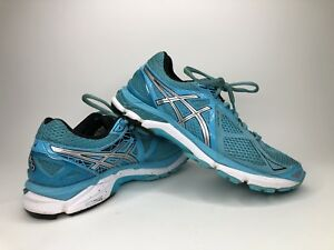 asics gel womens running shoes igs