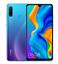 "miniature 5 - Huawei P30 Lite 6"" 64 Go Noir, Bleu, Blanc 48MP Débloqué NFC Smartphone 4 Go RAM"