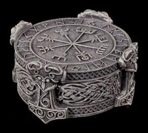Viking-Runes-Alphabet-Casket-Jewellery-Box-Tin-Box