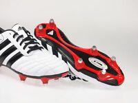 ADIDAS ADINOVA II SG [G13698] scarpe calcio-football boots-fussballschuhe