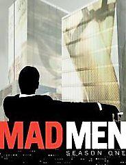 mad men season 1 online free