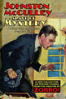 Slave of Mystery and Other Tales of Suspense from the Pulps by Johnston McCulley (Hardback, 2006)