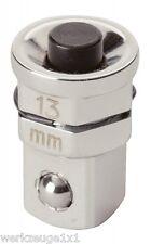 """KS Tools Stecknuss-Adapter, 3/8""""x13mm  503.4297"""