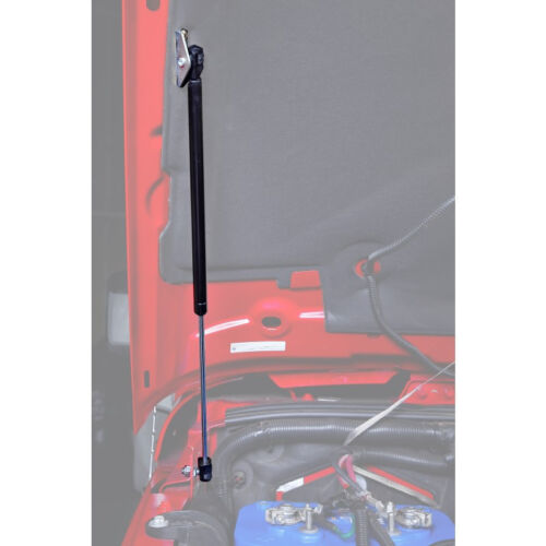 Assisted Hood Lift Support Kit for Jeep Wrangler JK  JKU 2007-2018 11252.51