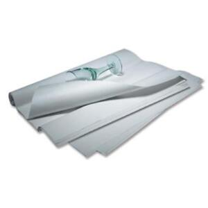 Acid Free Tissue Paper 20 Sheets 24x36 Extra Large 1 Pack