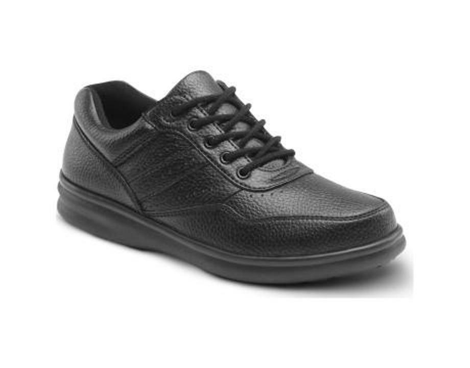 fantastica qualità New Without Box Bell-Horn Madison Donna    US Dimensione 9 WIDE Diabetic scarpe STK 1510  autorizzazione